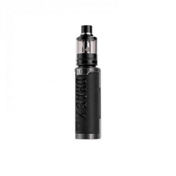 Kit Drag X Plus Professional Edition 100W (+Tpp 5.5ml) Voopoo