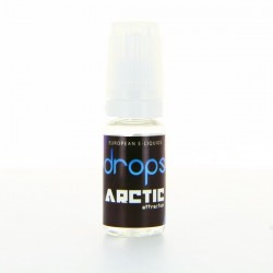 Arctic Attraction DROPS 10ml