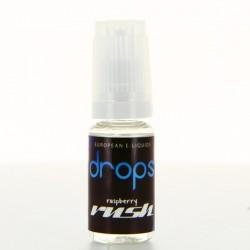 Rapsberry Rush DROPS 10ml