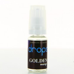 Golden Mango DROPS 10ml