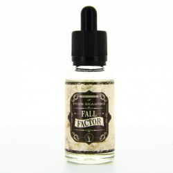 Fall Factor DROPS 30ml