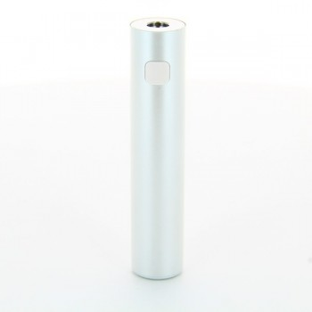 Batterie Ego One V2 XL 2200mah Joyetech