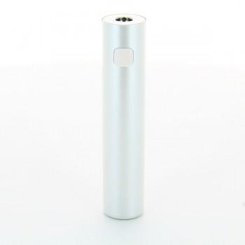 Batterie Ego One V2 XL 2200mah Joyetech