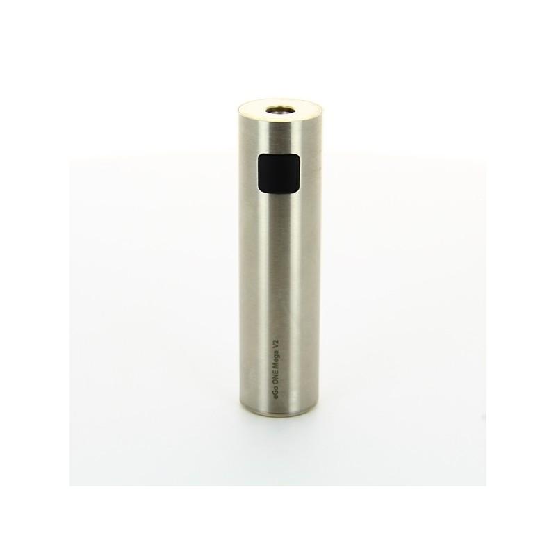 Batterie Ego One V2 Mega 2300mah Joyetech