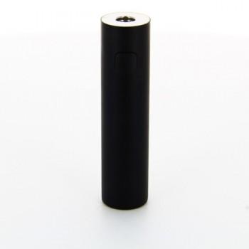 Batterie Ego One V2 1500mah Joyetech