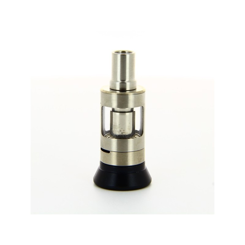 Atomiseur Ego One V2 2ml Joyetech