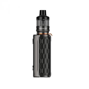 Kit Target 80 3000mah (+ GTX podTank 5ml) Vaporesso