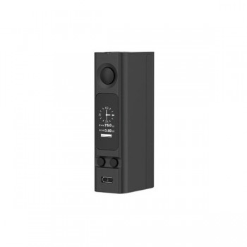 Box Evic VTwo Mini (Box+cable+etui) Joyetech