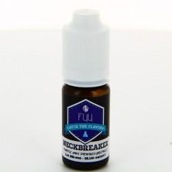 Neckbreaker arome 10ml The Fuu