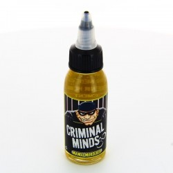 Mongo Murderer Criminal Minds 50ml