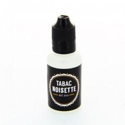 Tabac Noisette Le Coq qui Vape 30ml