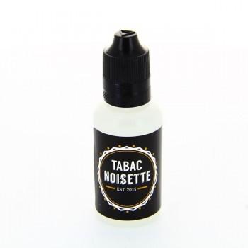 Tabac Noisette 30ml
