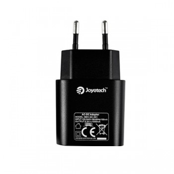 USB A/C ADAPTER 1A Joyetech