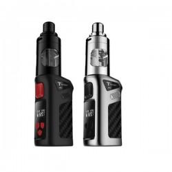 Starter kit Target Mini VTC40 Vaporesso