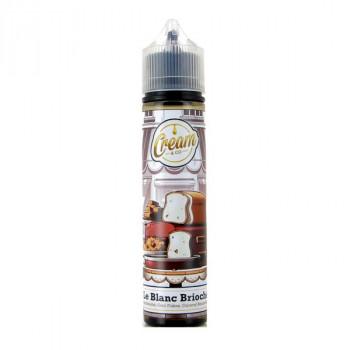 Le Blanc Brioché Cream & Co 50ml 00mg