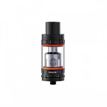 Smoktech TFV8 (Black)