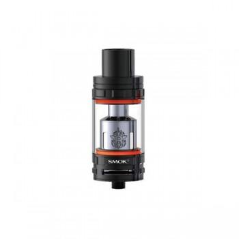 TFV8 Noir Smoktech