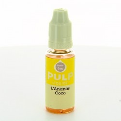 Ananas Coco PULP 20ml