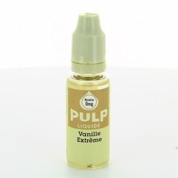 Vanille Extreme PULP 20ml