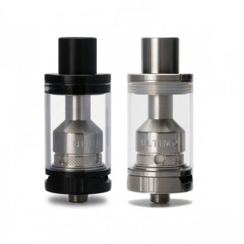 Ultimo 4ml Joyetech
