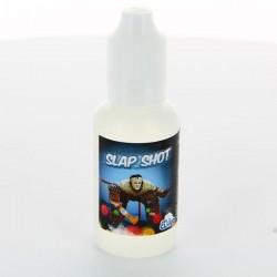 Slap Shot Bordo2 Jean Cloud 30ml