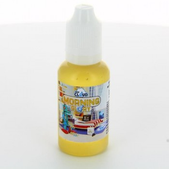 Morning Glory Bordo2 Jean Cloud 30ml