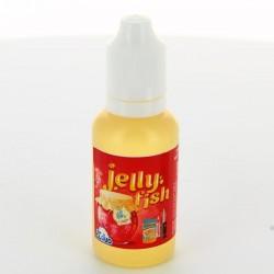 Jelly Fish Bordo2 Jean Cloud 30ml