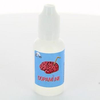 Dopamine Bordo2 Jean Cloud 30ml
