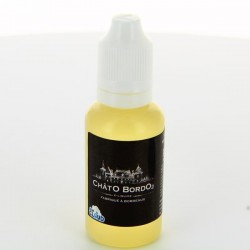 Chato Bordo2 Jean Cloud 30ml