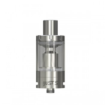 Ijust S Atomiseur 4ml Eleaf