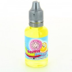 Double Bubble Viper Labs 30ml
