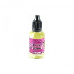 Sweet Calipso Viper Labs 30ml