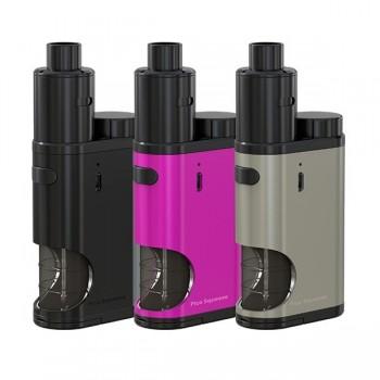 Kit Istick Pico Squeeze 50W + Coral Eleaf