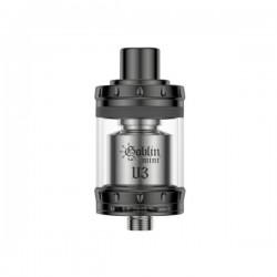 Goblin Mini V3 RTA 2ml Noir Youde Tech