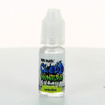 HoneyDrew Cloud Niners 10ml