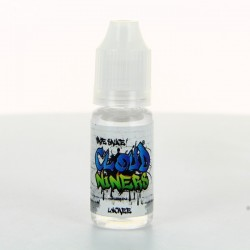 Cloud Niners 10ml