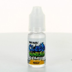 Mango Cloud Niners 10ml