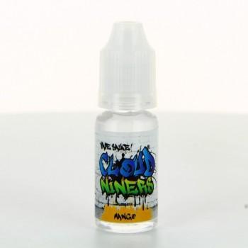 Mango Cloud Niners 10ml