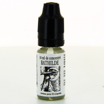Bathilde Concentre 814 10ml