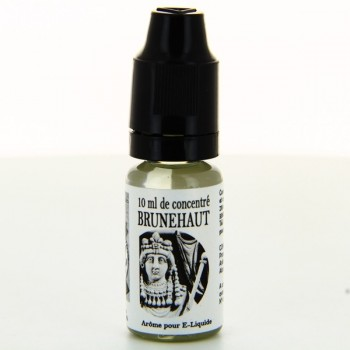 Brunehaut Concentre 814 10ml