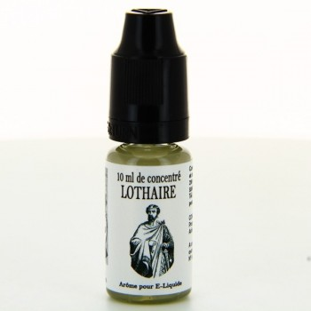 Lothaire Concentre 814 10ml