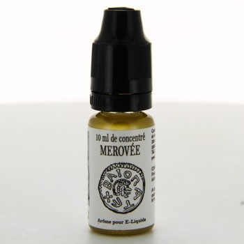 Merovee Concentre 814 10ml