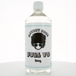 Base 1L FullVG 00mg DIYDDY AOC Juice