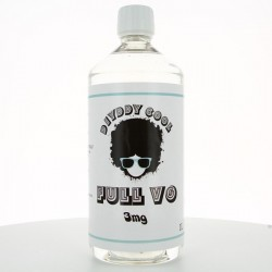 Base 1L FullVG 03mg DIYDDY AOC Juice