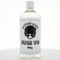 Base 1L FullVG 06mg DIYDDY AOC Juice