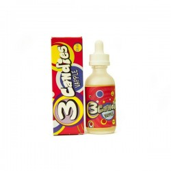 Vapple 3Candies 60ml