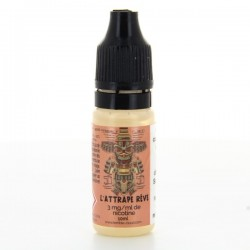 Attrape Reve 50/50 Terrible Cloud 10ml