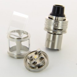 Engine RTA OBS