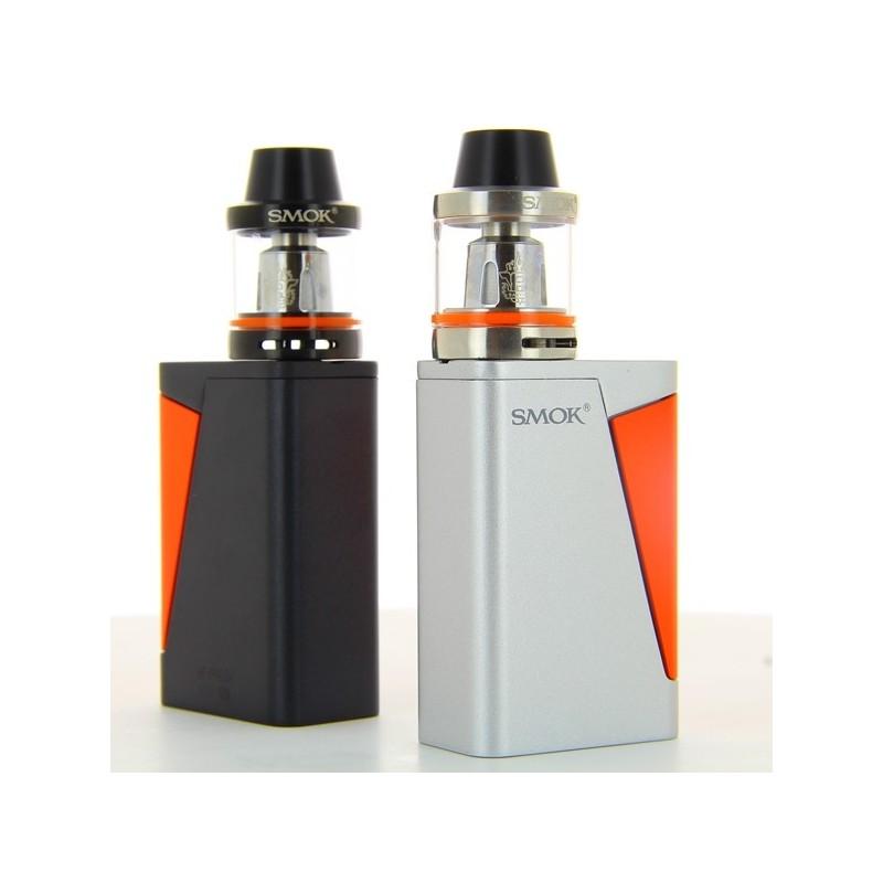 Kit H-Priv Mini + Brit Beast Smoktech