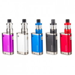 Kit Smartbox (+ ISub V) Innokin